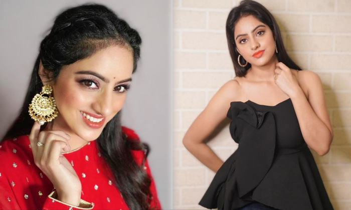 Tollywood Actress Deepika Singh Looks Flawless In This Pictures - Telugu Deepika Singh Amazing Pictures, Deepika Singh Awesome Poses, Deepika Singh Cute Candid Clicks, Deepika Singh Cute Poses, Deepik High Resolution Photo