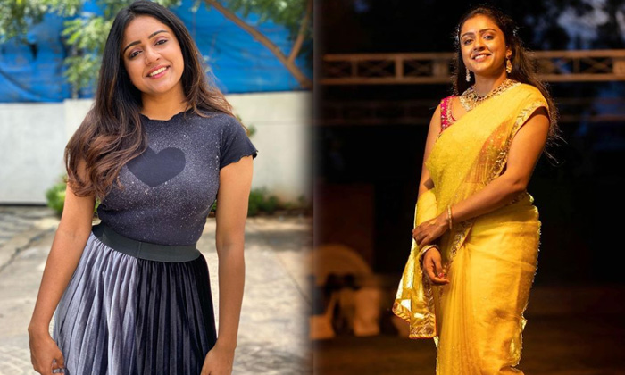 Tollywood Actress Vithika Sheru Looks Simply Gorgeous In This Pictures - Telugu Actress Vithika Sheru Clips Images Late High Resolution Photo