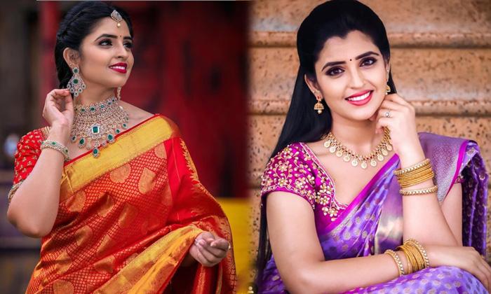 Tollywood Anchor Syamala Awesome Photos - Telugu Anchor Syamala, Anchor Syamala Beautiful Clicks, Syamala Beautiful Clicks, Syamala Beautiful Clips, Syamala Beautiful Images, Syamala Beautiful Photos, High Resolution Photo