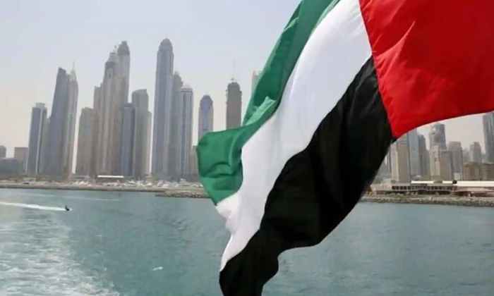 Key Consultations Of The Indian Consulate In The Uae What Should Expatriates Do What Should Not Be Done-TeluguStop.com