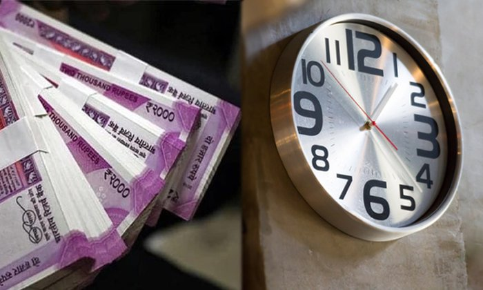 Telugu Best Vastu Tips For Wall Clock At Home, Clock Facing In Home, Clock In Home, East Facing Clock, Positive Energy In Home, Vasthu Sastram Specialists, Vastu Tips To Place Your Wall Clocks In The Right Direction, Wall Clock-Telugu Bhakthi