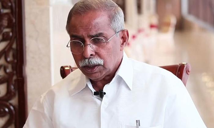 Key Evidence In Viveka Murder Case Leaked-TeluguStop.com