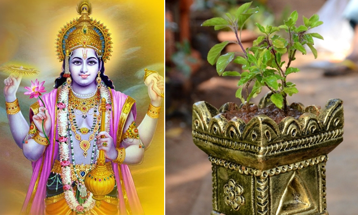 According To The Garuda Purana Nirvana Is Attained Through These Methods That Is What They Are-TeluguStop.com