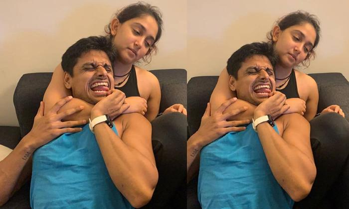 Ameer Khan Daughter Ira Khan Trolled By Netizens-TeluguStop.com