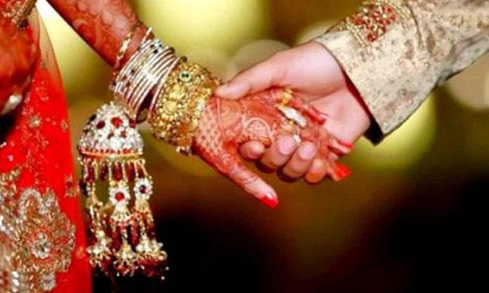 Why Ashadha Shuddhapurnami Is Celebrated As Gurupurnami-TeluguStop.com