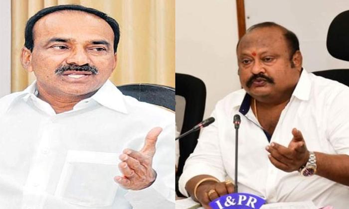 Bandi Sanjay Sensational Comments On Kcr-TeluguStop.com