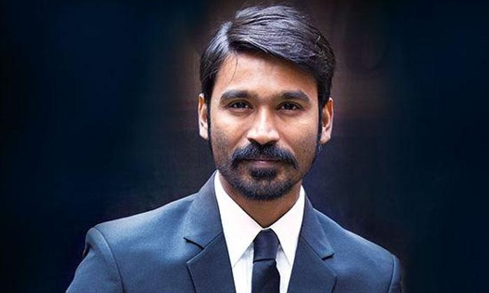 Telugu News Tamil Actor Danush Birthday Special Article-TeluguStop.com