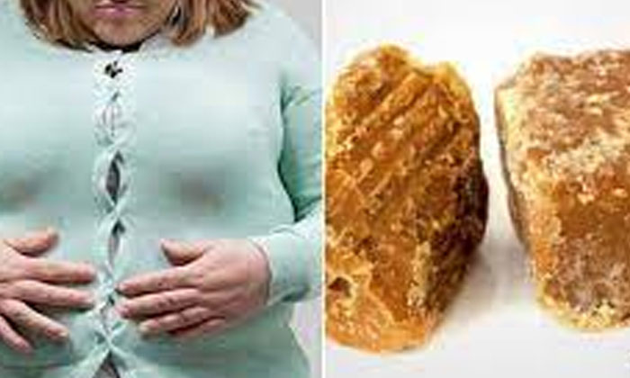 Benefits Of Eating Jaggery Early Morning-TeluguStop.com