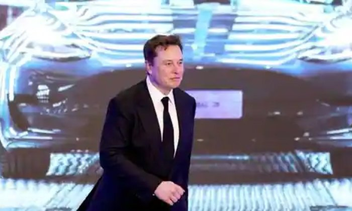 Tesla Ceo Elon Musk Indian Govt Says No Specific Incentives And Import Duties-TeluguStop.com