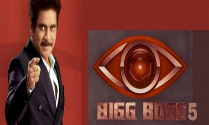 Telugu #emk, Bb5, Film News, Gemini Tv, Ntr, Star Maa Tv-Movie