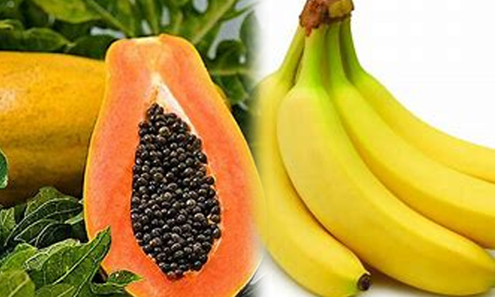 Good Foods Muscle Cramps Muscle Pains Healthy Muscles-TeluguStop.com