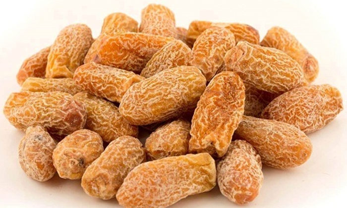 These Dry Fruits Helps To Reduce Anemia-TeluguStop.com