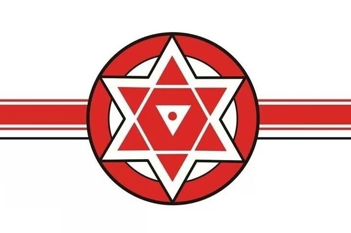 Currently There Is A Favorable Environment For Janasena To Strengthen In Ap-TeluguStop.com