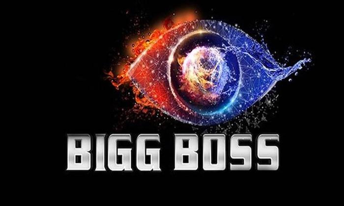 Bollywood Producer Karan Johar Will Host Bigg Boss New Version-TeluguStop.com