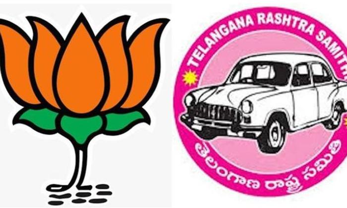 Centre Snubs Telangana Gave Railway Coach Factory To Maharashtra-TeluguStop.com