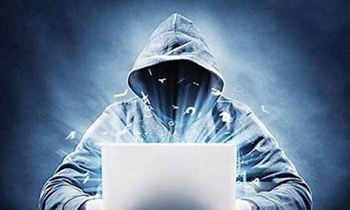 Telugu Hacking, Instagram, Khushboo, Social Media, Tweets, Twitter Acount-Latest News - Telugu