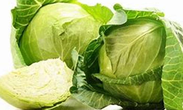 Leafy Vegetables Benefits Of Leafy Vegetables Bone Health Bones-TeluguStop.com