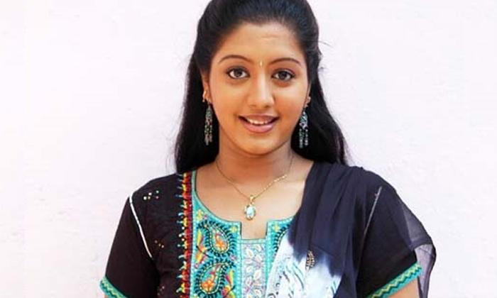 Heorine Gopika Latest News-TeluguStop.com