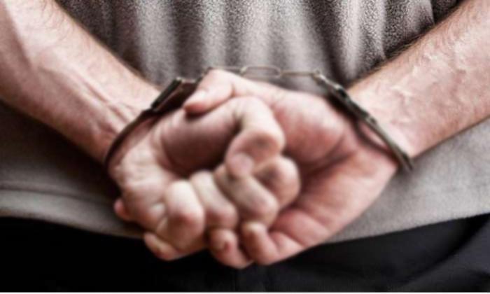Married Man Rape Attempt On His Wife Friend-TeluguStop.com