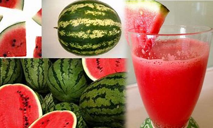 Migraine Headache Migraine Fruits Latest News Health Tips-TeluguStop.com