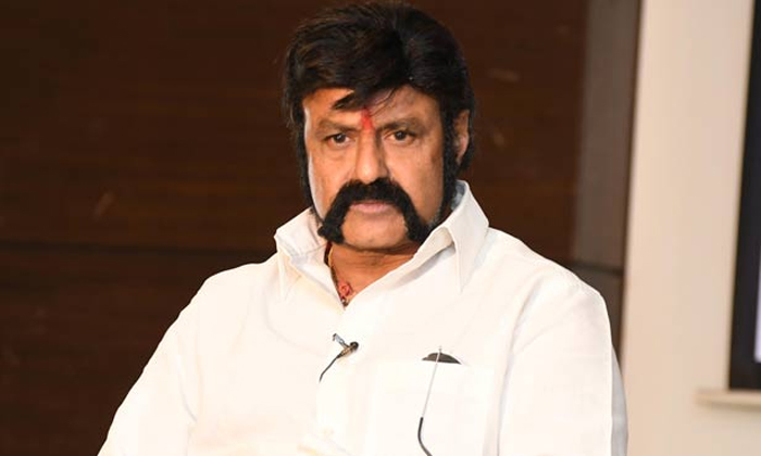 Telugu Ap Movie Ticket Rates, Ap Theaters, Balakrishna, Film News, Jagan And Balakrishna, New Films T, Rise Moive Tickets, Suresh Babu, Telugu States Theaters, Ys Jagan-Movie