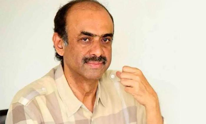 Movie Industry People Want Balakrishna Meet Ys Jagan Mohan Reddy-TeluguStop.com