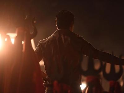 Nani Wraps Up Shooting For 'shyam Singha Roy'-TeluguStop.com