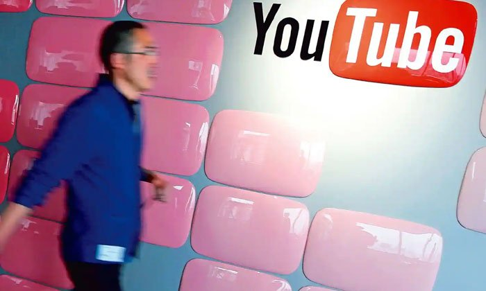 The Newest Feature To Increase Revenue On Youtube-TeluguStop.com