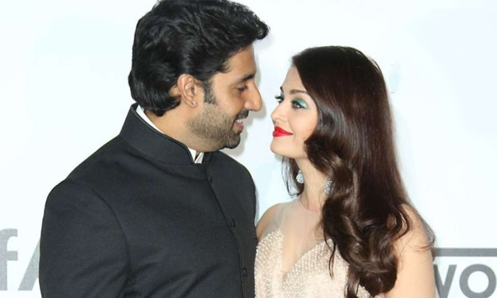 New York Central Which Changed The Life Of Aishwarya Rai What Happenes-TeluguStop.com