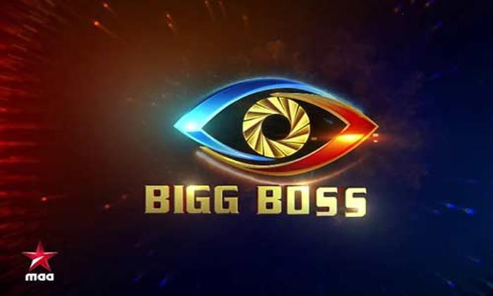 Ntr Evaru Meelo Kotishwarulu Vs Telugu Bigg Boss 5-TeluguStop.com