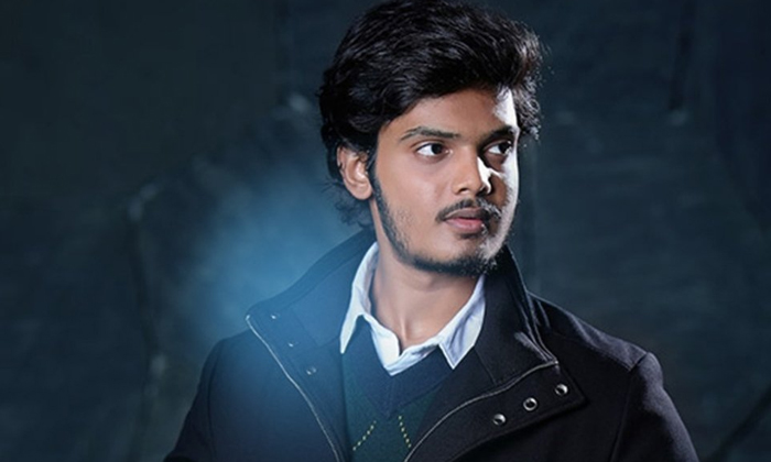 Puri Akasha Movie Romantic Release Date-TeluguStop.com