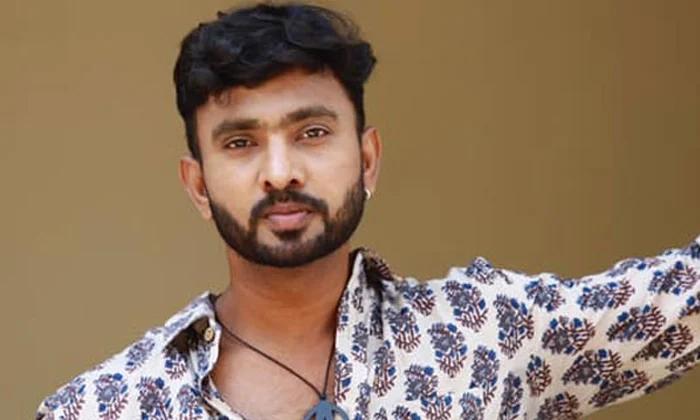 Reasons Behind Adire Abhi Rejected Adirindi Show Offer-TeluguStop.com