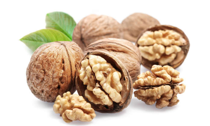 These Foods Help To Prevent From Balding-TeluguStop.com
