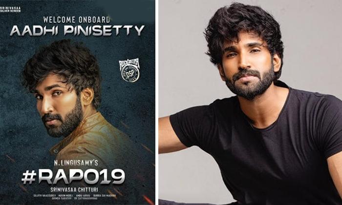Tollywood Heros Turns Vilains-TeluguStop.com