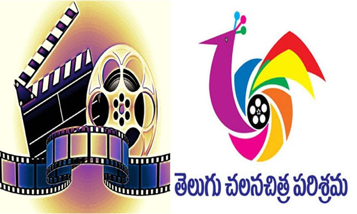 Tollywood Movies Ready To Release But Ap Gov Not Support-TeluguStop.com