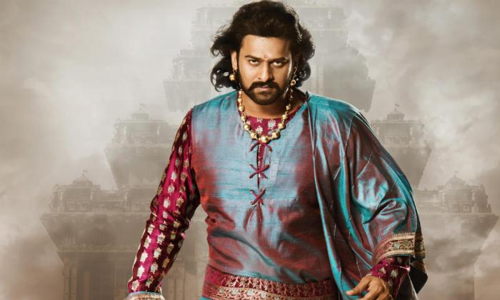 Top Movies Which Are Hit Due To Hero-TeluguStop.com