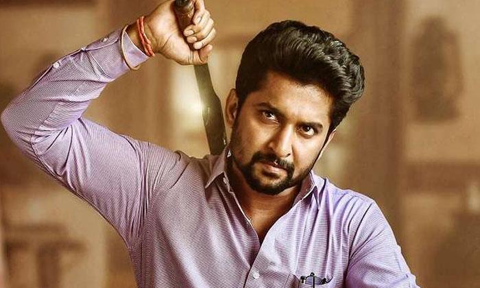 Nani About Tuck Jagadish Movie Release Date-TeluguStop.com