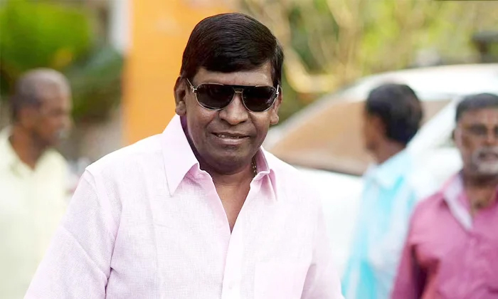 Unknown Facts About Comedian Vadivelu-TeluguStop.com