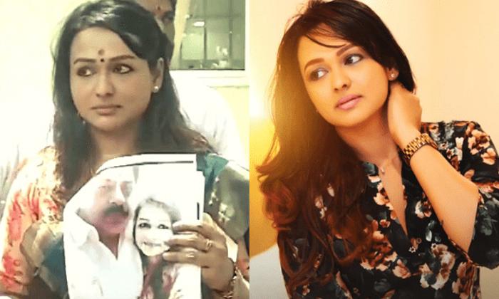 Telugu Chandini, Chandni, Kollywood, Madras High Court, Manikandan, Manikantam, Tamil Nadu-Movie
