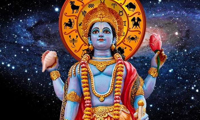 Yogini Ekadashi 2021 Date Puja Vidhi Vrta Katha Significance-TeluguStop.com