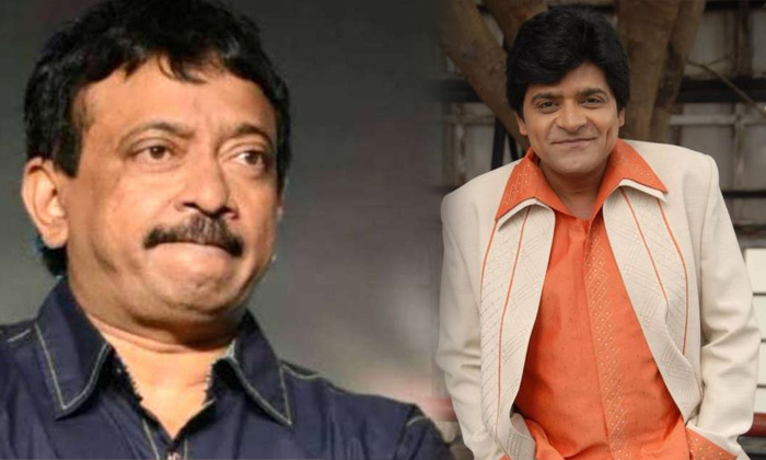 Telugu Alitho Saradaga, Cinematographer Gopal Reddy, Ram Gopal Varma, Rdv, Rgv-Telugu Stop Exclusive Top Stories