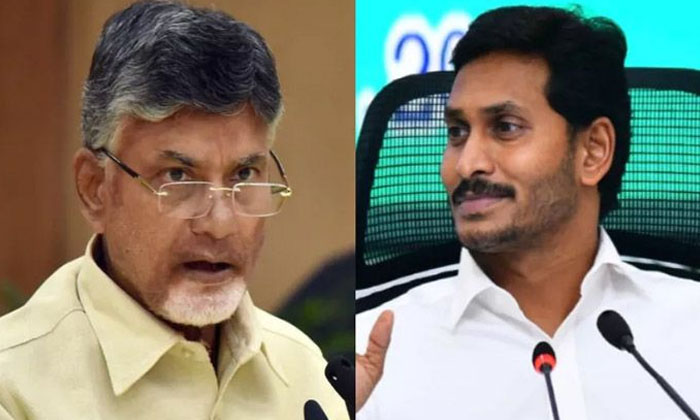 Tdp Leaders Dissatisfied With Jagan For Giving Nominated Posts To Ycp Leaders-TeluguStop.com