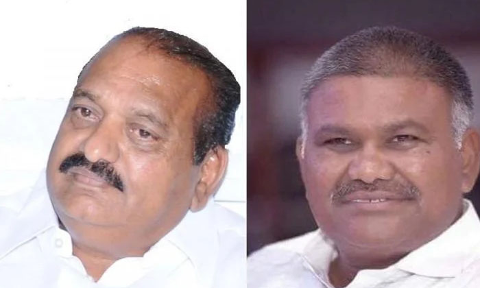 Jc Prabhakarareddy Angry On Police Cases Issue-TeluguStop.com