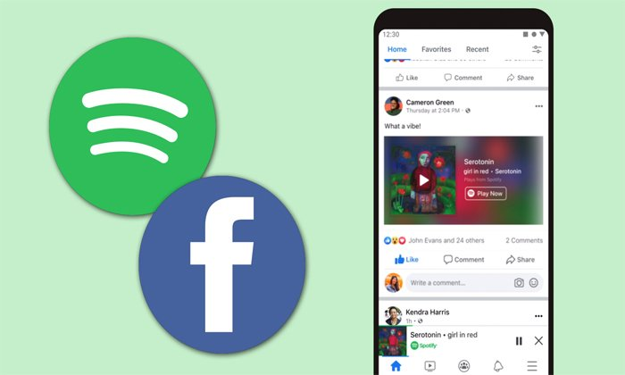 Do You Know These 5 Features Of Facebook-TeluguStop.com