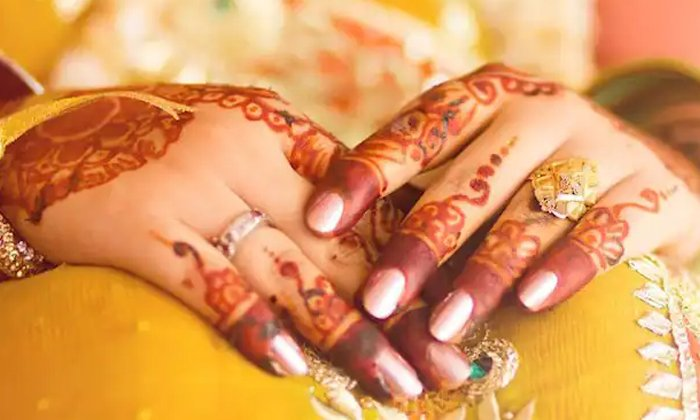 Telugu Bihar, F1 Student Visa, Floor, Husband Has Abandoned Me: Indian Woman Sos To Embassy In Us, Nri, On June 15 To Virginia Police, Quantitative Analytics In The Organization-Telugu NRI