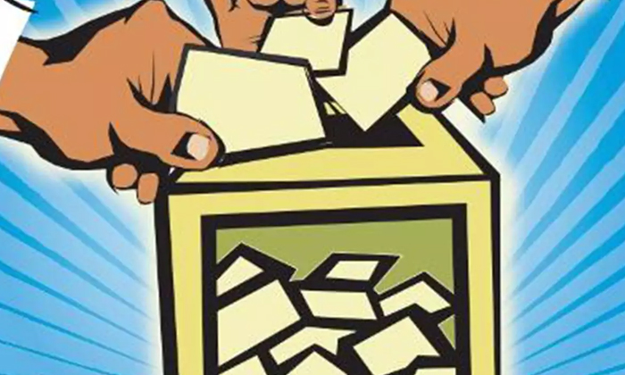 Huzurabad By Election Notification Within This Month Huzurabad By Election Notification Within This Month-TeluguStop.com