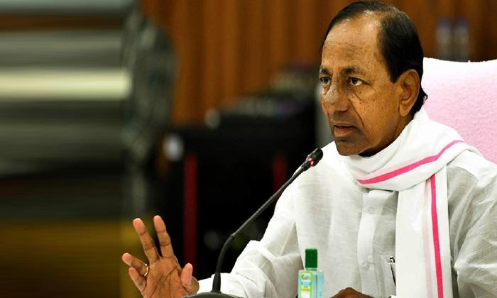 Telugu Coroana Third Wave, Hyderabad, Kcr, Nims Hospital, Super Speshality Hospital, Telangana Cabinet, Tg News-Telugu Political News