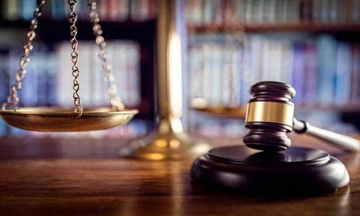 Money Laundering Punjab Origin Man Jailed For 15 Months In Us-TeluguStop.com