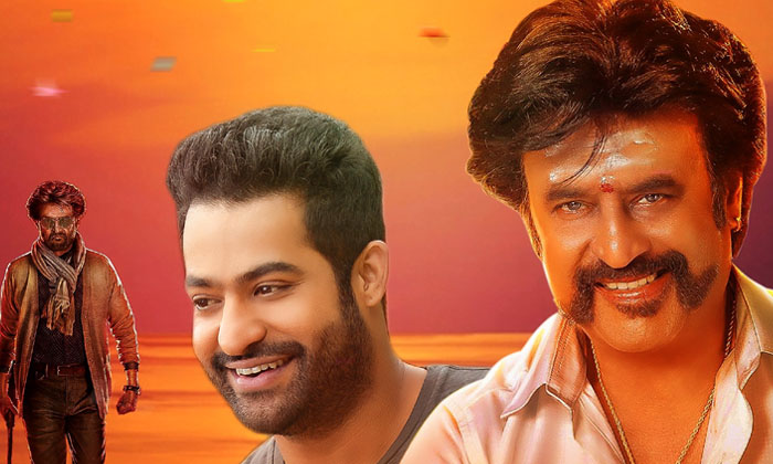 Looking For These Combinations For Rrr Than Ntr Ram Charan-TeluguStop.com