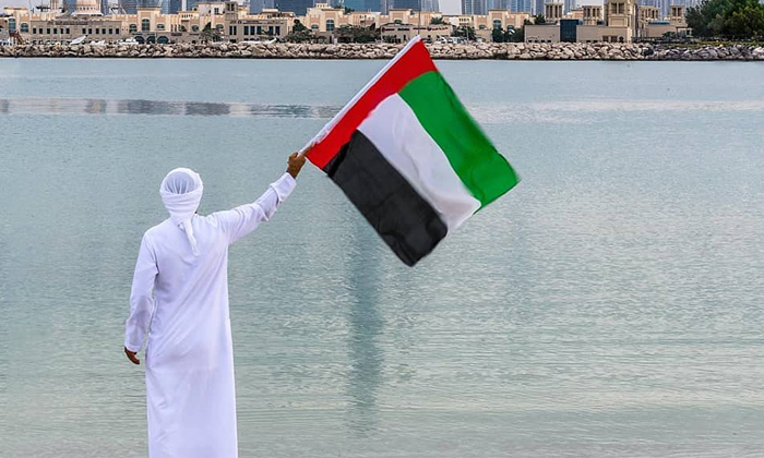 Going Back To Uae Costs A Bomb Likely Relief From August 5-TeluguStop.com